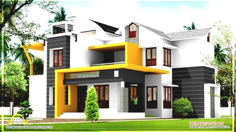 home design architecture best architecture home design plans for modern home