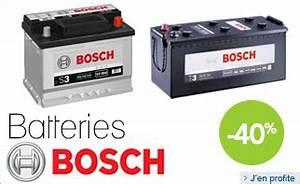 Batterie Pas Cher Voiture : batterie voiture pas cher blog sur les voitures ~ Maxctalentgroup.com Avis de Voitures
