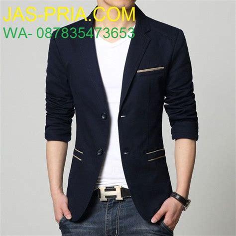 1000 about jas pria terbaru modern wedding tuxedos and