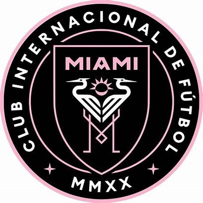 Inter Miami Cf Wikipedia Indonesia