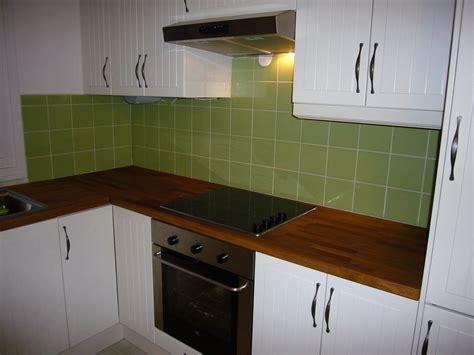 peindre la faience de cuisine peindre une faience de cuisine meilleures images d