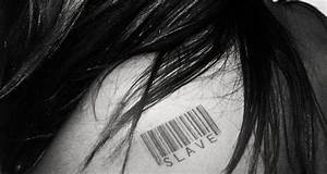 Human Trafficking: Modern Trends of the Slavery Enterprise ...