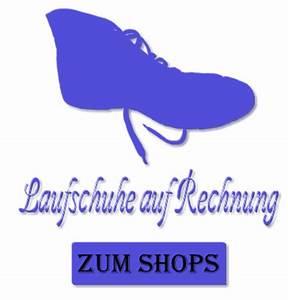 Erotik Auf Rechnung : laufschuhe auf rechnung bestellen ~ Themetempest.com Abrechnung