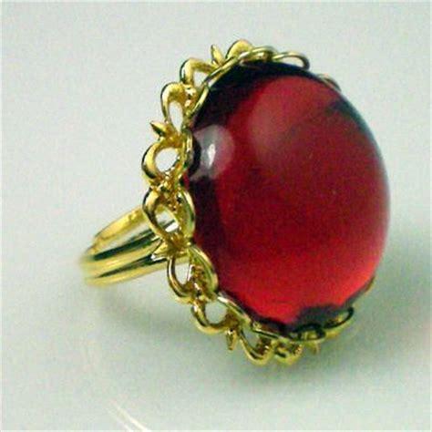 ruby ring anne bolyn replica anne boleyn  wife