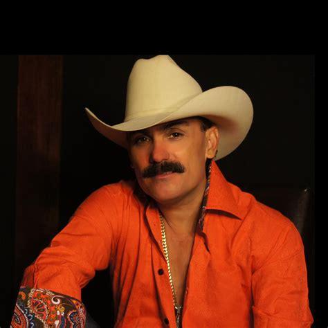 El Chapo De Sinaloa on Spotify
