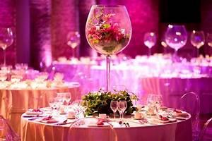 cheap and easy wedding centerpieces wedding and bridal With inexpensive wedding centerpieces ideas