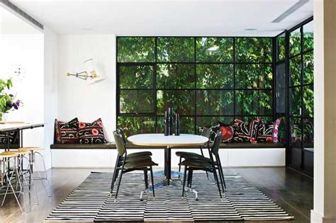 Interior Decorating Blogs Australia by Australian Interior Design Awards 2012 Shortlist