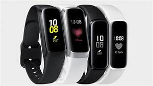 Samsung Galaxy Fit And Fit E  Everything You Need To Know