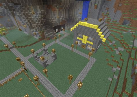 An Amazing New Server Looking For Great Builderspvpersfaction Leaders Great Server