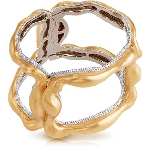 gold bracelet bangles design   latest collection
