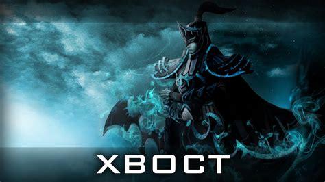 xboct phantom assassin dota 2 gameplay youtube
