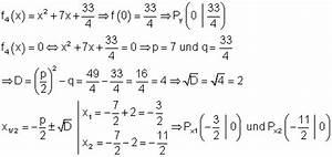 A Geschnitten B Berechnen : l sungen parabel durch 3 punkte i ~ Themetempest.com Abrechnung