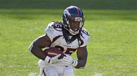 Denver Broncos: 7 positive takeaways from loss to ...