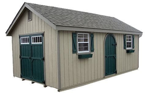 shed colors custom shed plans custom sheds for sale horizon structures