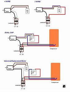 Ceiling Fan 3 Way Wiring Diagram For Condenser