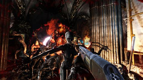 killing floor 2 firebug guide top 28 killing floor 2 higgins tireur d 233 lite astuces et guide killing floor 2 overview