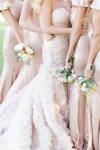 places to get bridesmaid dresses fall 2015 wedding trends the wedding bliss thailand