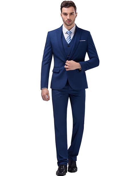 Modern wedding suits – AcetShirt