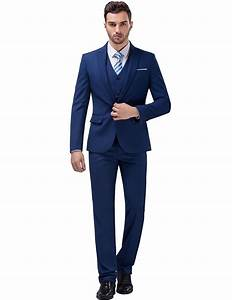 Modern wedding suits acetshirt for How to dress for a wedding men