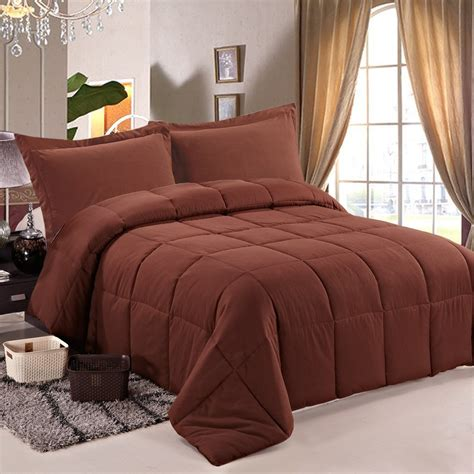 colored goose comforters best goose comforter reviews