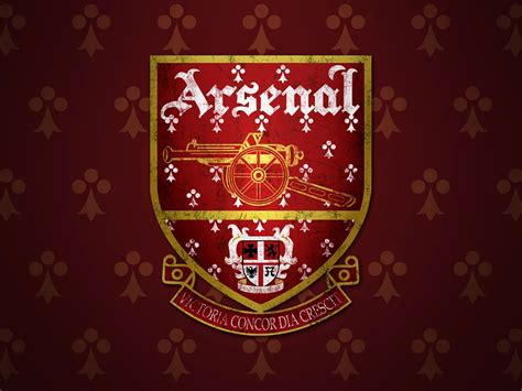 Arsenal Football Club — Wikipédia