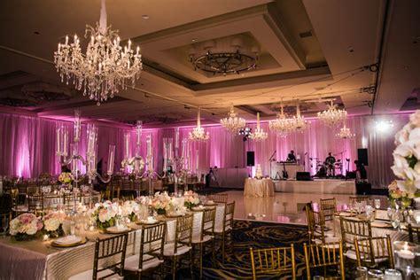Wedding Venues & Wedding Reception