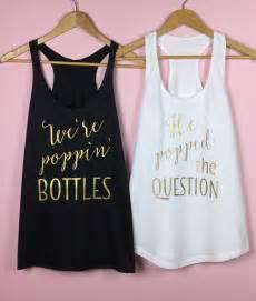 bridesmaids t shirts bachelorette shirts bridal shirts bridesmaid