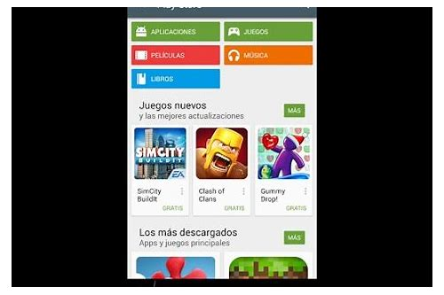 youtube descargar google store para blackberry