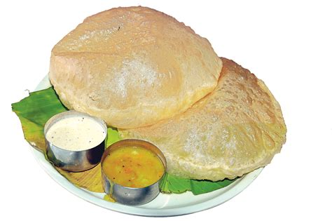 Download the sweets, food png on freepngimg for free. south indian tffin poori PNG images and photos free ...