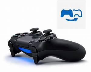 Playstation 4 Kaufen Auf Rechnung : playstation 4 kaufen ps4 bundles pixelnostalgie shop ~ Themetempest.com Abrechnung