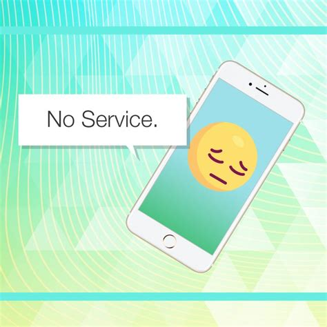 why does my iphone say no service my iphone says no service here s the real fix 20625