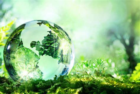 sustainable enterprise partnership syracuse university