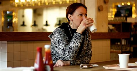 Tips Menjaga Kandungan Usia Muda Jangan Konsumsi Minuman Nikmat Dan Kekinian Ini Setelah