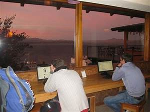 Hostel Inn Bariloche (San Carlos de Bariloche, Argentina) opiniones y comparación de precios