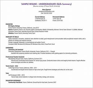 free resume builder high school students resume resume With free resume builder for high school students