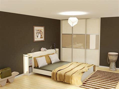 id馥 am駭agement chambre placard chambre coucher armarios a medida y empotrados