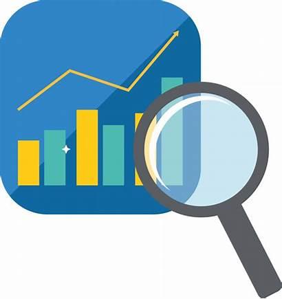 Market Clipart Demand Marco Transparent Supply Economic