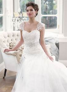 all wedding dresses trends and ideas top 20 lace wedding With wedding dresses cap sleeves