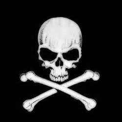Image - Skull and crossbones 2 jpg - Red Dead Wiki - Wikia