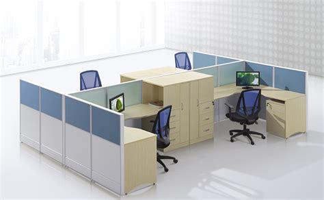 siege informatique cf 3 siège arc forme de bureau poste de travail