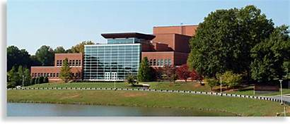 Isothermal College North Carolina Rutherford Spindale County