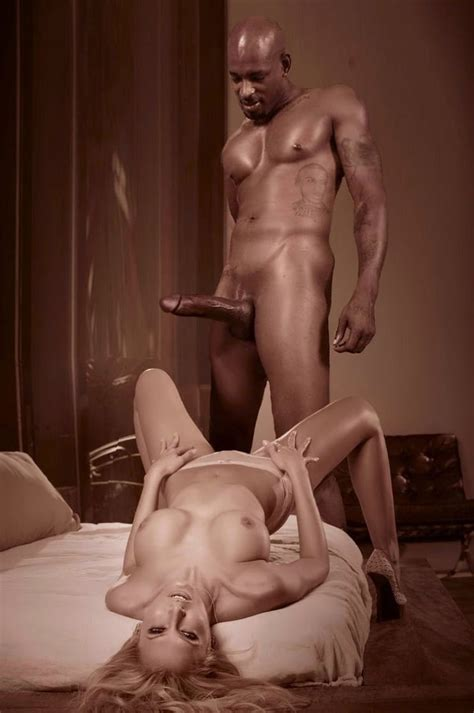 Nude Interracial Couple Modeling Pics XHamster