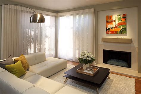 modern living room ideas for small spaces space saving design ideas for small living rooms