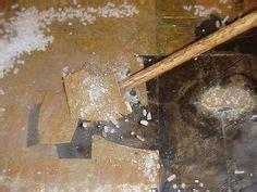 asbestos plaster wall  ceiling asbestosremoval