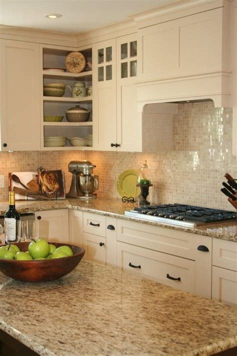 shiny kitchen tiles 28 refined of pearl home decor ideas digsdigs 2196