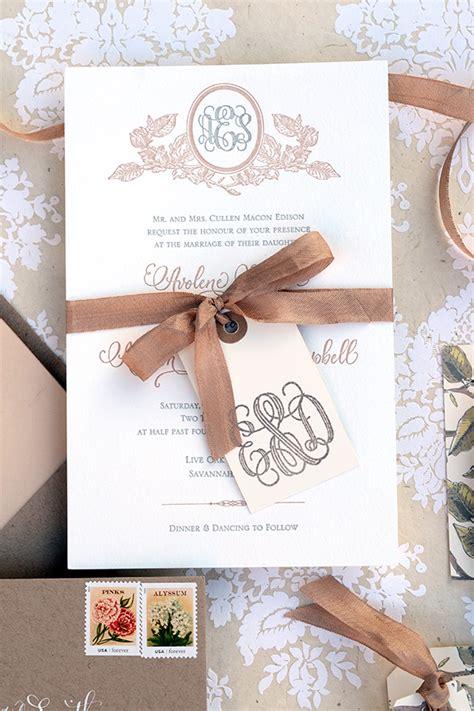 diy wedding invitations help diy tutorial savannah inspired floral wedding invitations