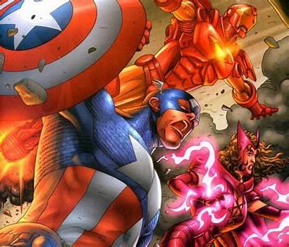 Marvel Avengers Desktop Comics Wallpapers Wallpapersafari Code