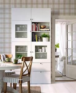 Ikea Küche Inspiration : ikea sterreich inspiration k che schubladenfront best vara tisch liatorp teppich t rnby ~ Watch28wear.com Haus und Dekorationen
