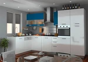 Kuhinje Po Mjeri : kuhinje lesnina sa aparatima 20170813225610 zanimljive ideje za dizajn svoj ~ Markanthonyermac.com Haus und Dekorationen