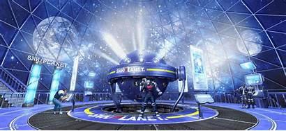 Battle Planet Neo Geo Kof Coliseum Neogeo
